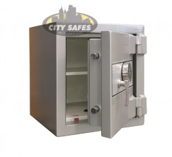 Lord Safes-NEWPORT-NEW-600-D - TDR & Jewellers Safes