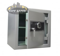 Lord Safes-COMM SERIES-COMM-660-D - Home Safes
