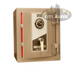 CMI-SECURITY-SAC - Business & Retail Safes