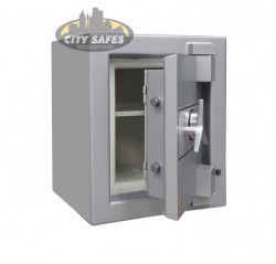 Chubb-RAMPART-RAM-640-D - Home Safes
