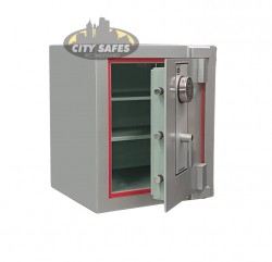 CMI-COMMERCE1-COM1-660 - Home Safes