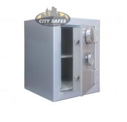 Lord Safes-FNT SERIES-FNT-540-D - Business & Retail Safes