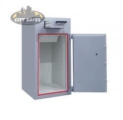 Chubb-DEPOSIT EXTERNAL-DEP60-1080-KK - Deposit Safes
