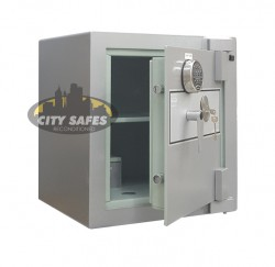 CMI-SECURITY GOV-SECGOV-610-DK - Business & Retail Safes