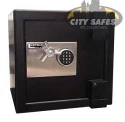 Lord Safes-TDR4000-TDR80-560-D - Business & Retail Safes
