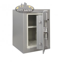Chubb-CANBERRA-CBR-620-D - Business & Retail Safes