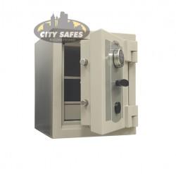 Chubb-NEWCASTLE MII-NEWMII-630-DK - TDR & Jewellers Safes