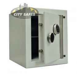 Lord Safes-COMM SERIES-COMM-550-D  - Business & Retail Safes