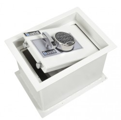 Guardall-INFLOOR-GS30EF-D - In Floor Safes