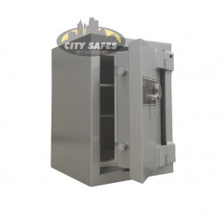 Lord Safes-NEWPORT-NEW-880-D - TDR & Jewellers Safes