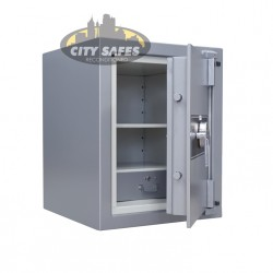 Chubb-CANBERRA-CBR-755-D - Business & Retail Safes