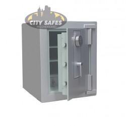 CMI-CHALLENGE-CH-740-D - Business & Retail Safes