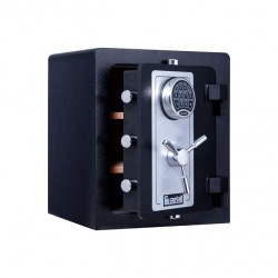 Guardall-HOME VAULT SERIES-HV1-450-D - Business & Retail Safes