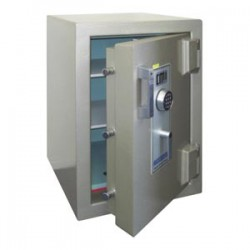 CMI-COMMANDER-CR-3-D - TDR & Jewellers Safes