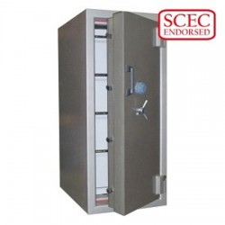 CMI-A CLASS-G-CA4 - SCEC Endorsed & Government Safes