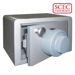 CMI-CLASS B KEY CUSTODY -GKC1 (Blister) - SCEC Endorsed & Government Safes
