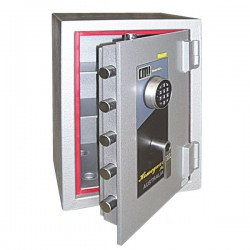 CMI-HOMEGUARD-HG-1+-D - Business & Retail Safes