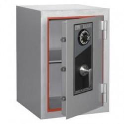 CMI-BASIC-BASIC-1-C - Business & Retail Safes