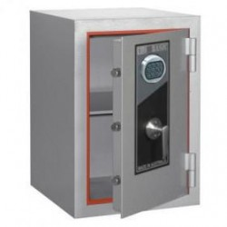CMI-BASIC-BASIC-1-D - Business & Retail Safes
