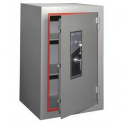 CMI-BASIC-BASIC-2-K - Business & Retail Safes