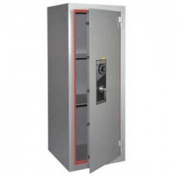 CMI-BASIC-BASIC-3-C - Business & Retail Safes