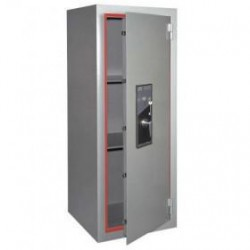 CMI-BASIC-BASIC-3-K - Business & Retail Safes