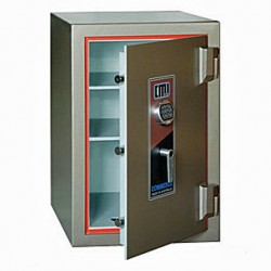 CMI-COMMERCE-COM-7-D - Business & Retail Safes