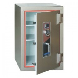 CMI-COMMERCE-COM-6-D - Business & Retail Safes