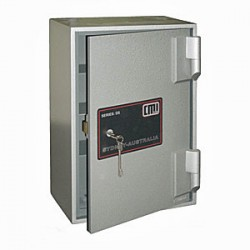 CMI-DRUG-DS-1-K - Drug Safes
