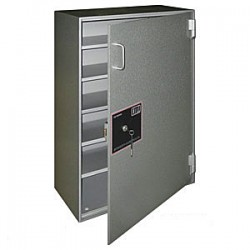 CMI-DRUG-DS-3-K - Drug Safes