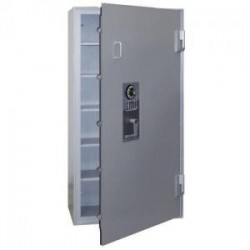 CMI-DRUG-DS-4-C - Drug Safes