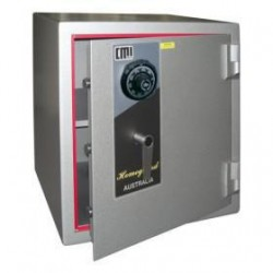 CMI-HOMEGUARD-HG-2-C - Home Safes