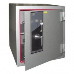 CMI-HOMEGUARD-HG-2-K - Home Safes