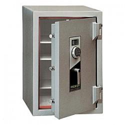 CMI-PREMIER-PR-2-D - TDR & Jewellers Safes