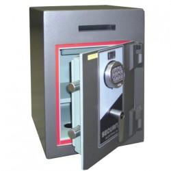 CMI-DEPOSIT-SLSAD - Deposit Safes