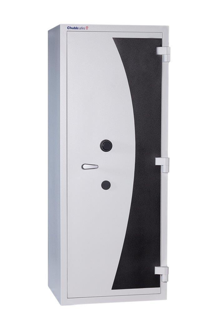 Document cabinet fire resistant document safes city safes - Armoire range document ...