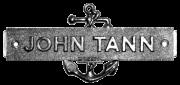 John Tann